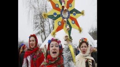 Photo de Pourquoi les chrétiens d'Orient célèbrent-ils Noël le 7 janvier ?