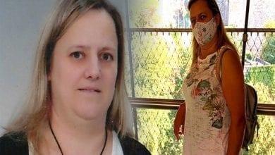 Photo de Coronavirus: une infirmière meurt deux jours après avoir reçu le vaccin Pfizer, son père exige des explications