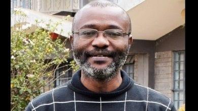 Photo de Cameroun / Père Lado : « je préfère un bon gouvernant homosexuel à tous ces hétéro injustes »