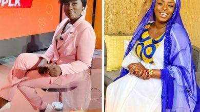 Photo de Côte d'Ivoire/ Eunice Zunon : « Yvidero n'est pas meilleure que moi »