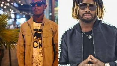 Photo de Côte d'Ivoire: Deversaille paye une forte somme à DJ Leo pour un featuring