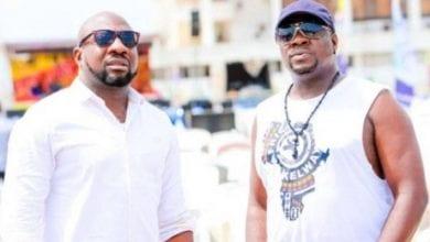 Photo de Côte d'ivoire: forte inquiétude des fans sur la situation de Yodé et Siro