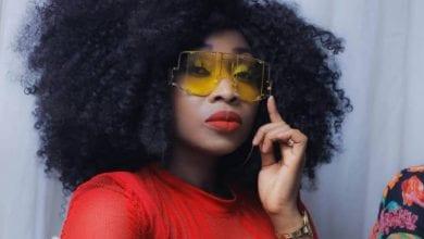 Photo de Côte d'Ivoire/ Affaire mariage de Vitale: Info ou Intox, la star parle