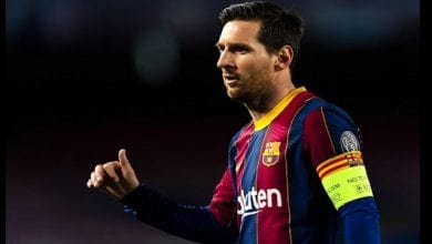 Photo de Barça: Messi adresse un message clair à Joan Laporta et Ronald Koeman