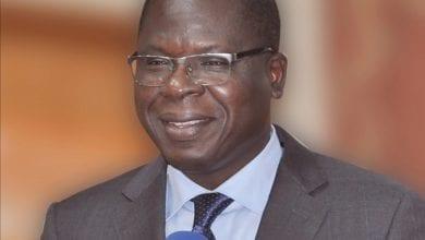 Photo de Côte d'Ivoire/ Un ministre RHDP, déjà maire, veut devenir député pour donner de l'eau et de l'électricité