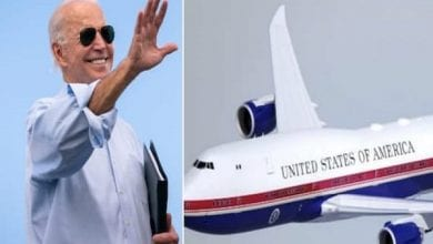 Photo de Joe Biden obtiendra un nouvel Air Force 1 d'une valeur de 5,3 milliards de dollars, 8 choses à savoir sur l'appareil!
