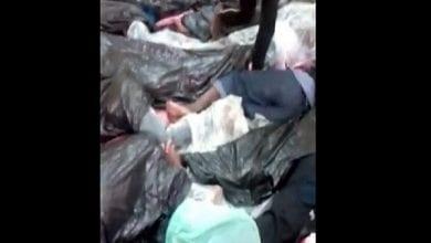 Photo de Arabie Saoudite: des Nigérians détenus dans une prison depuis des mois crient à l'aide (vidéo)