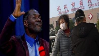Photo de « Attendez-vous à un autre virus mortel en provenance de la Chine cette année » ; la prophétie d'un pasteur ghanéen