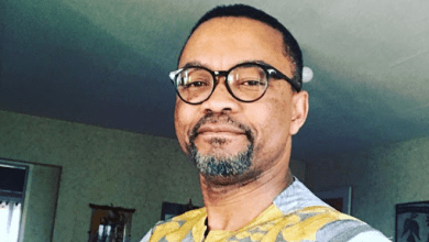 Photo de France: un homme de Hamed Bakayoko perd son procès contre le Conseiller de Guillaume Soro