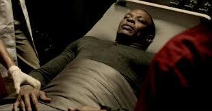 Dr Dre toujours hospitalisé et sur soins intensifs-photo