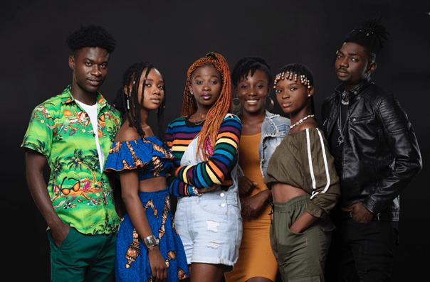 MTV Shuga Babi: retour de la saison 2 le 30 janvier