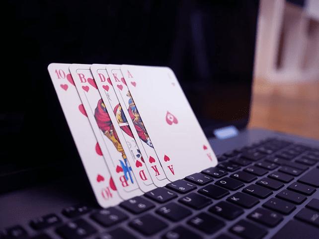 L'impact des jeux de casinos en ligne sur l'économie canadienne