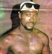 Côte d'Ivoire-13 janvier 2000/ John Pololo, le plus célèbre loubard ivoirien, a été tué
