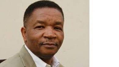 Photo de Zimbabwé/ 3 ministres meurent, frappés par la Covid-19, en une semaine