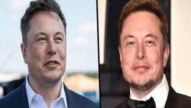 Photo de Elon Musk : l'homme le plus riche du monde demande des conseils sur comment faire don de son argent