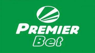 Photo de Premier Bet regarde les dernières nouvelles sportives et comment gagner votre pari!