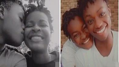 Photo de Incroyable ! Des jumeaux tombent amoureux l'un de l'autre, se marient et font un enfant (vidéo)